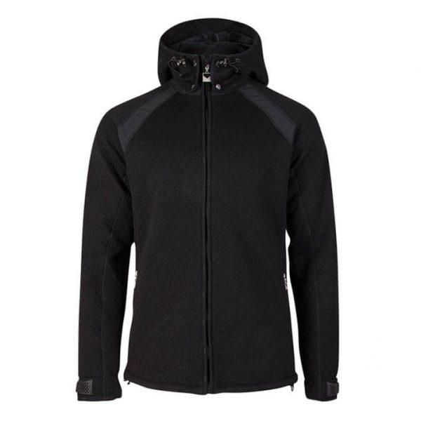 Dale of norway Jotunheimen Knitshell Heren Jacket 85151_F