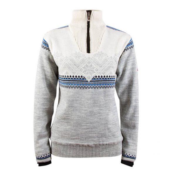 Glittertind Dames Sweater T 92981_E